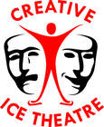 CREATIVE ICE THEATRE